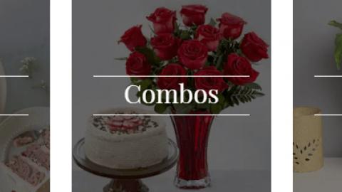 Floweraura Coupon Code for Discount