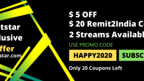 Hotstar Coupon Code Canada 2020 l Save Up To 30% with Discount code Canada