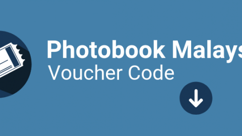 photobook malaysia voucher code