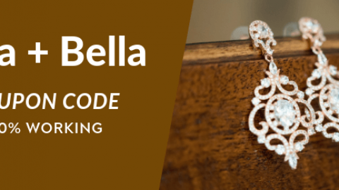 Pipa Bella Coupon Code 2019 (100% WORKING PipaBella Coupons)