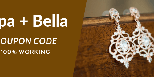 pipa bella coupon code