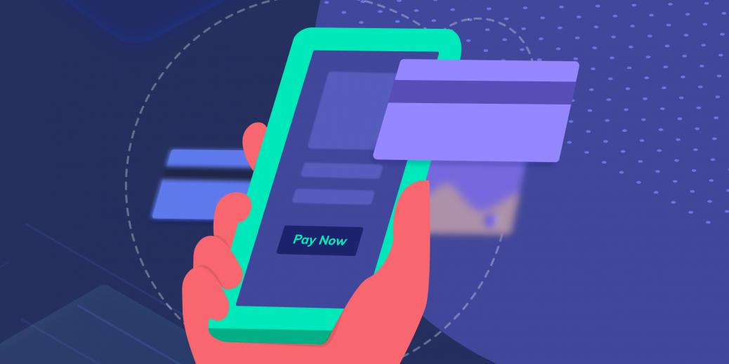 5 Tips for Hassle-Free eCheck Payment Processing