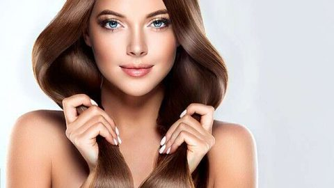 How To Use Tea Tree Oil For Hair?